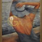 Eva Musilová - 65x85 cm