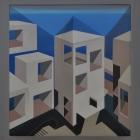 Karel Dokoupil - 3D obraz 1a