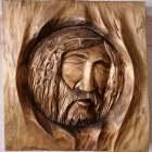 Ladislav-Borak-Kristus