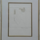 Olbram Zoubek - 40x51 cm