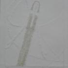 Olbram Zoubek - Astronomie - 25x42 cm