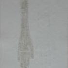 Olbram Zoubek - Ruce - 25x42 cm