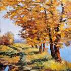 Vladislav-Dmitrijev-U-jezera