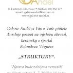 aaa-Bohuslav Vagner_pozvanka.