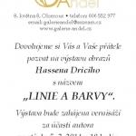 Pozvanka_Hassen Drici