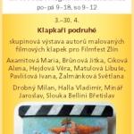 A-1Klapka_pozvanka