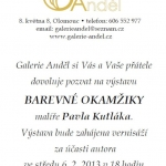 aaa-Pavel Kutlak_pozvanka