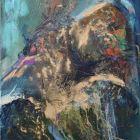 Andrea Ehret - 40x60 cm