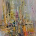 Andrea Ehret - 50x70 cm