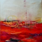 Andrea Ehret - 110x110