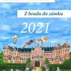 Kalendar_2021_final-web-page-001