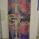 Hedvábný šátek - 682x1024 (5)