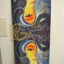 Hedvábný šátek - 682x1024 (6)