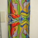 Hedvábný šátek - 682x1024 (4)