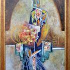 Jaroslav Vilím - 58x78 cm (1)
