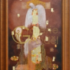 Jiri Studensky - 52x72 cm