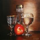 Petr-Lichtenberg-50-x50-cm