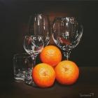 Petr-Lichtenberg-50x50-cm