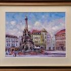 Zuzana-Lukacova-55-x45-cm