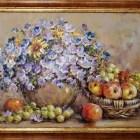 Zuzana-Lukacova-82x62-cm