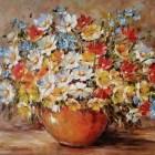 Zuzana-Lukacova-90x70-cm