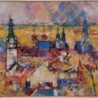 Petr-Zlamal-Olomouc