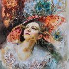 Světlana Žalmánková - 70x90 cm (2)