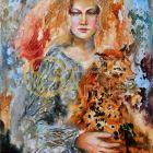 Světlana Žalmánková - 70x90 cm (3)