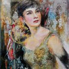 Světlana Žalmánková - 70x90 cm (4)