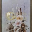 Eva Musilová - 55x75 cm
