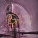 Hassen Drici - 40x50 cm