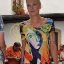 AC.ART fashion 17