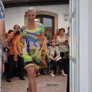 AC.ART fashion 18