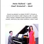 Opera-klavir