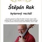 Stepan-Rak