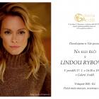 LETAK_A4_RYBOVA-1