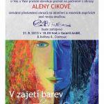 13.08.21-Pozvanka_Alena Cikova