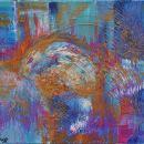 Andrea Ehret - 40x30 cm