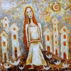Jana-Fryblova-60x-60-cm