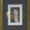 Kristian Kodet - 29x36 cm