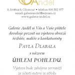 aaa - Pavel Dlabal - pozvánka-4.9.
