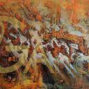 Radek Skopec - 140x60 cm